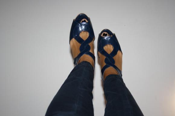 http://shoesjungle.cowblog.fr/images/IMG2898.jpg