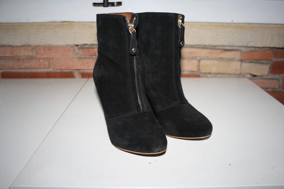 http://shoesjungle.cowblog.fr/images/IMG3879-copie-1.jpg